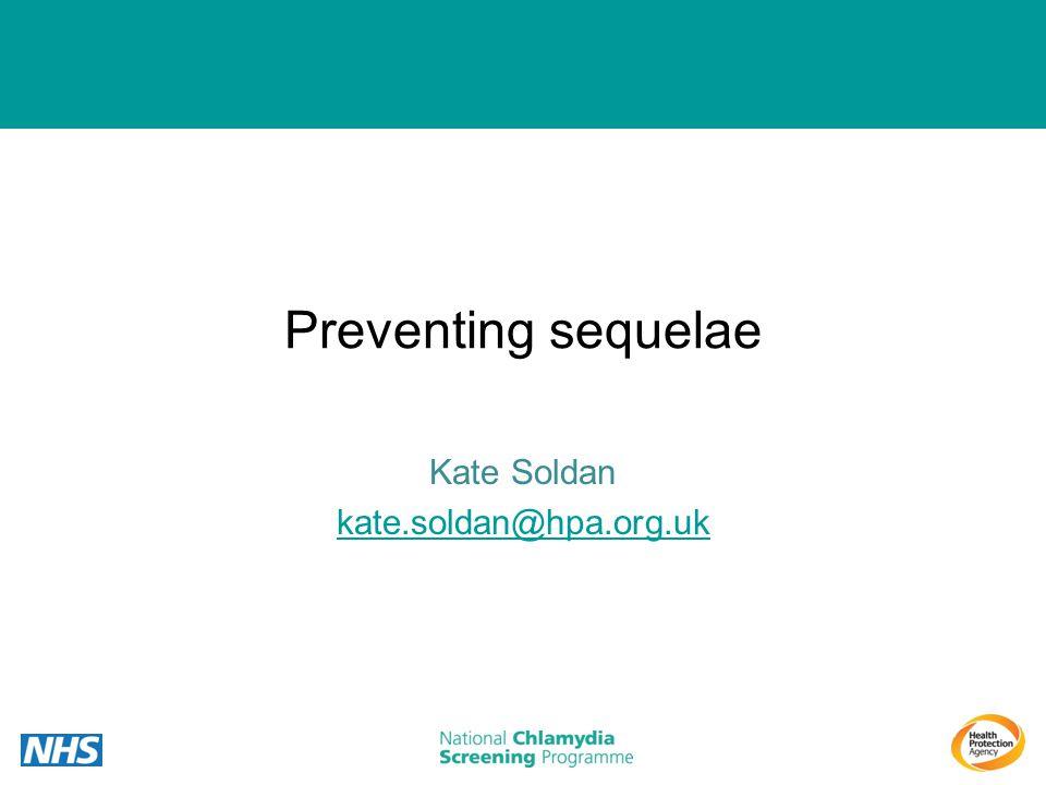 Kate Soldan kate.soldan@hpa.org.uk