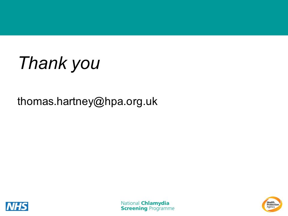 Thank you thomas.hartney@hpa.org.uk