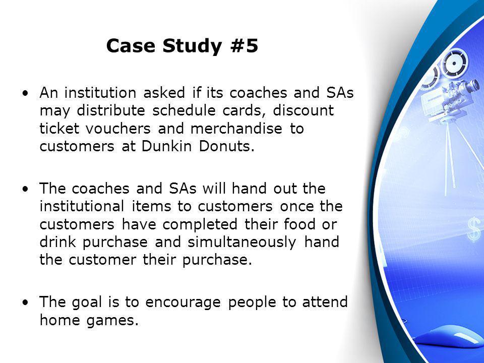 Case Study #5