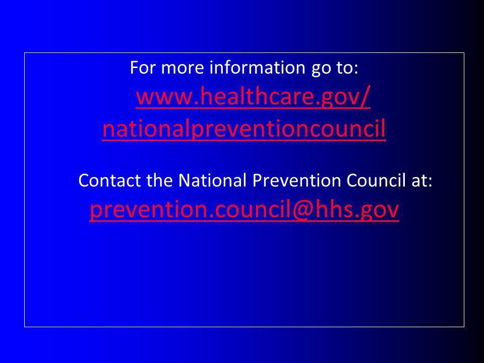 nationalpreventioncouncil