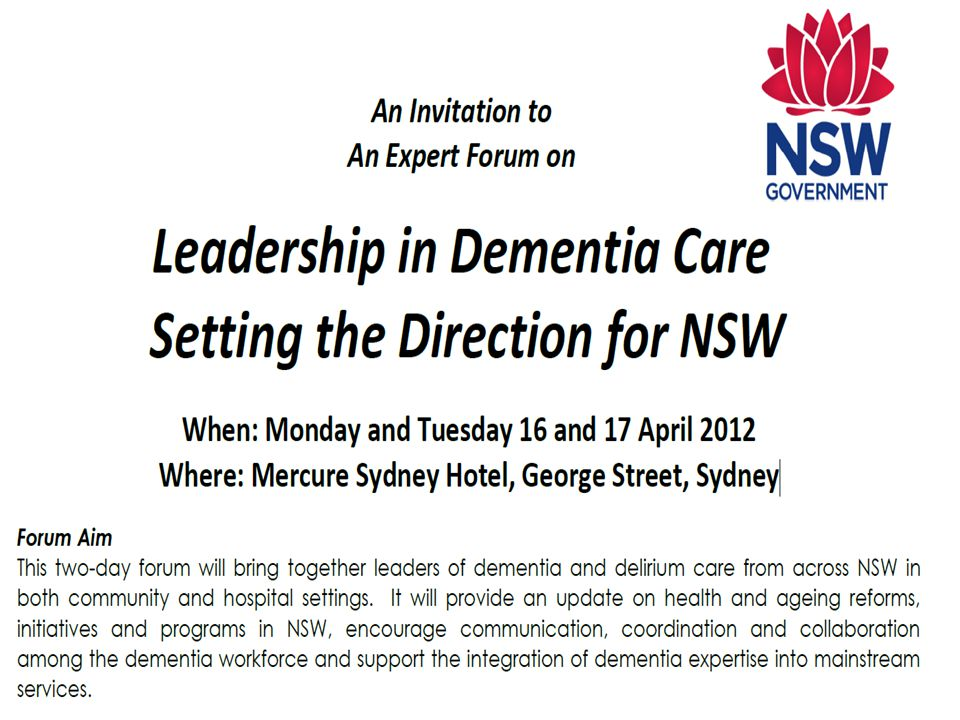 http://dementiacare@ncahs.health.nsw.gov.au
