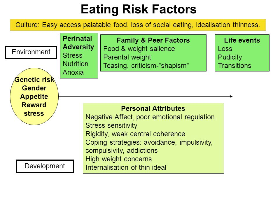 Eating Risk Factors Transla
