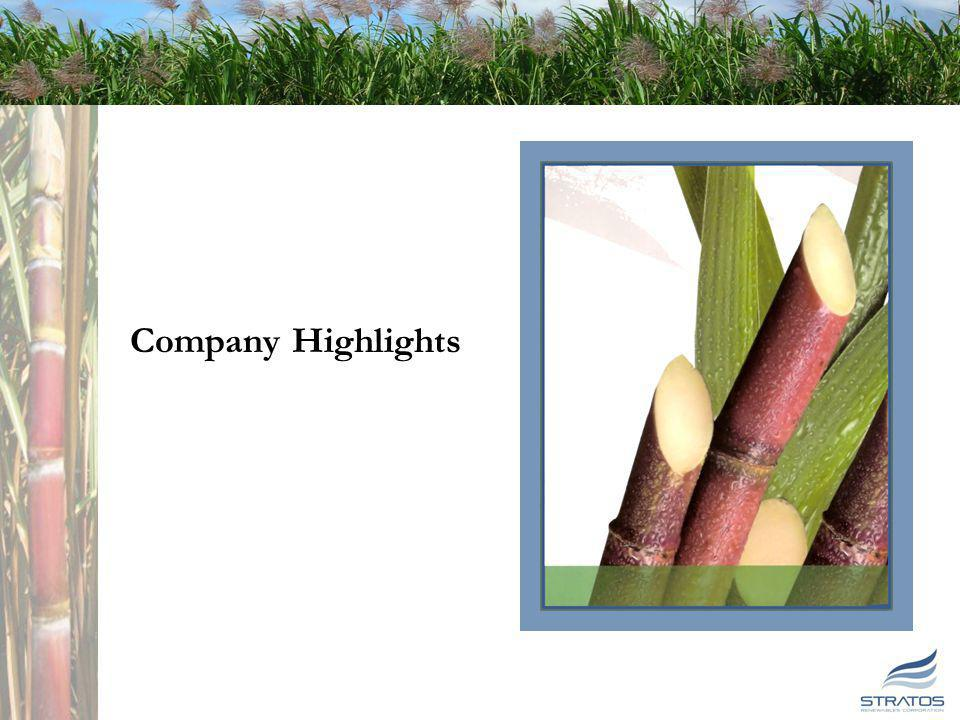 Company Highlights Country Advantages - Peru … Cost advantages