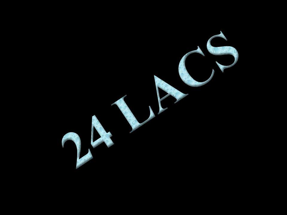 24 LACS