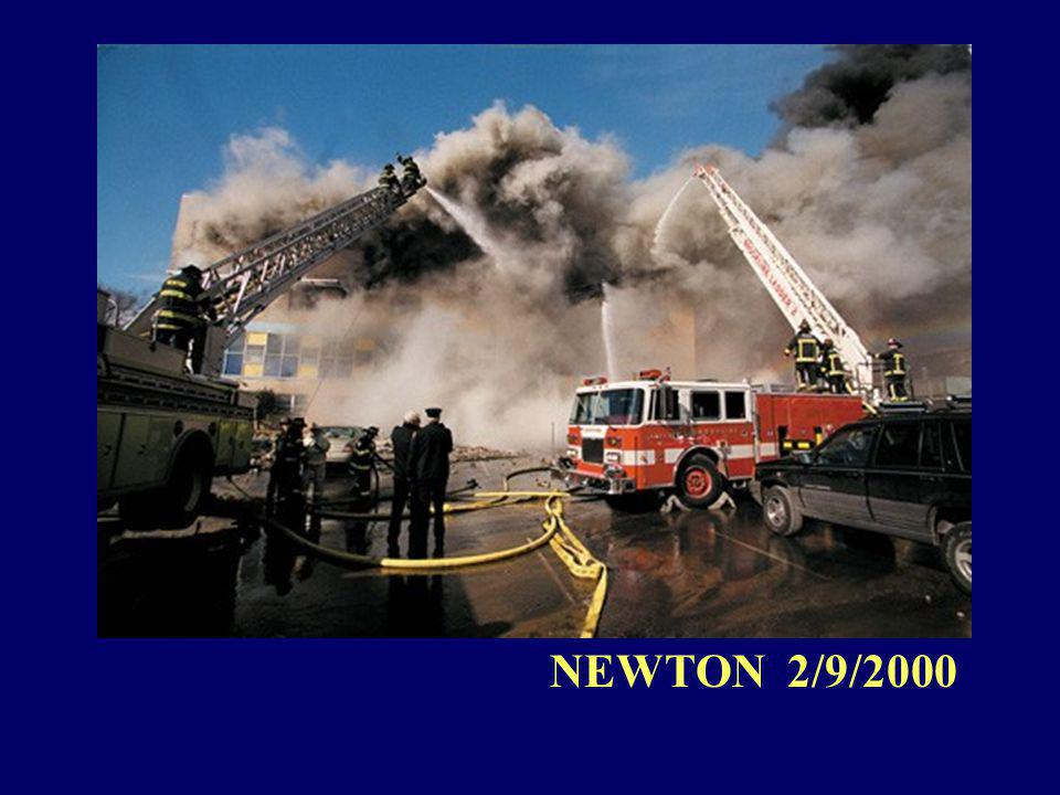 NEWTON 2/9/2000