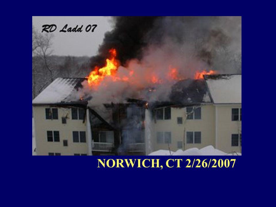 NORWICH, CT 2/26/2007