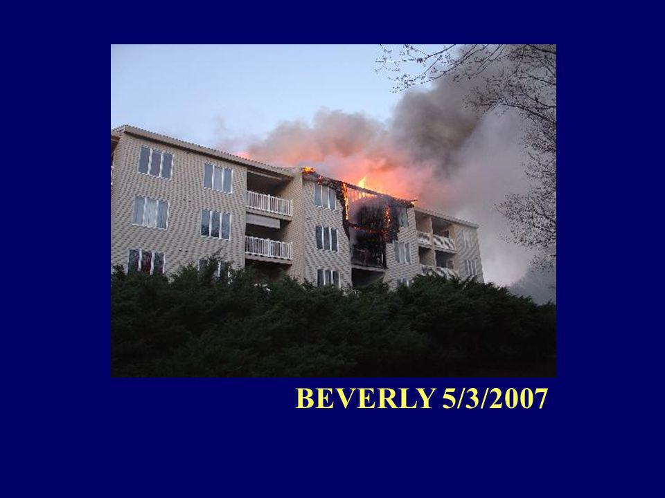 BEVERLY 5/3/2007