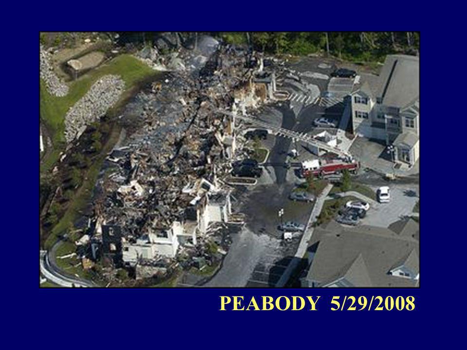 PEABODY 5/29/2008