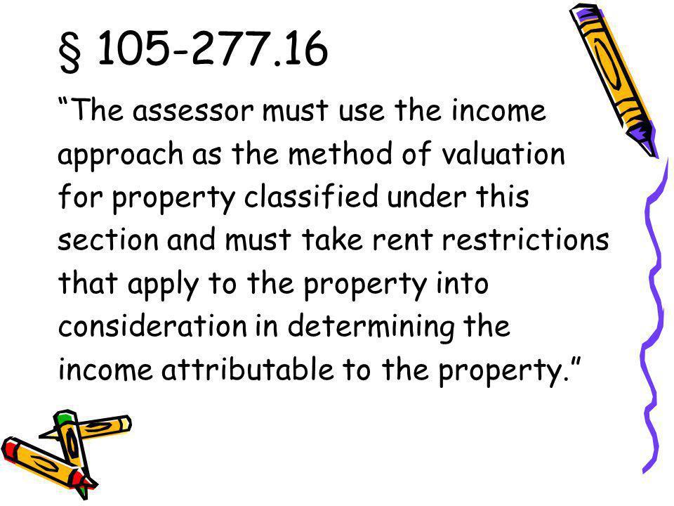 § 105‑277.16