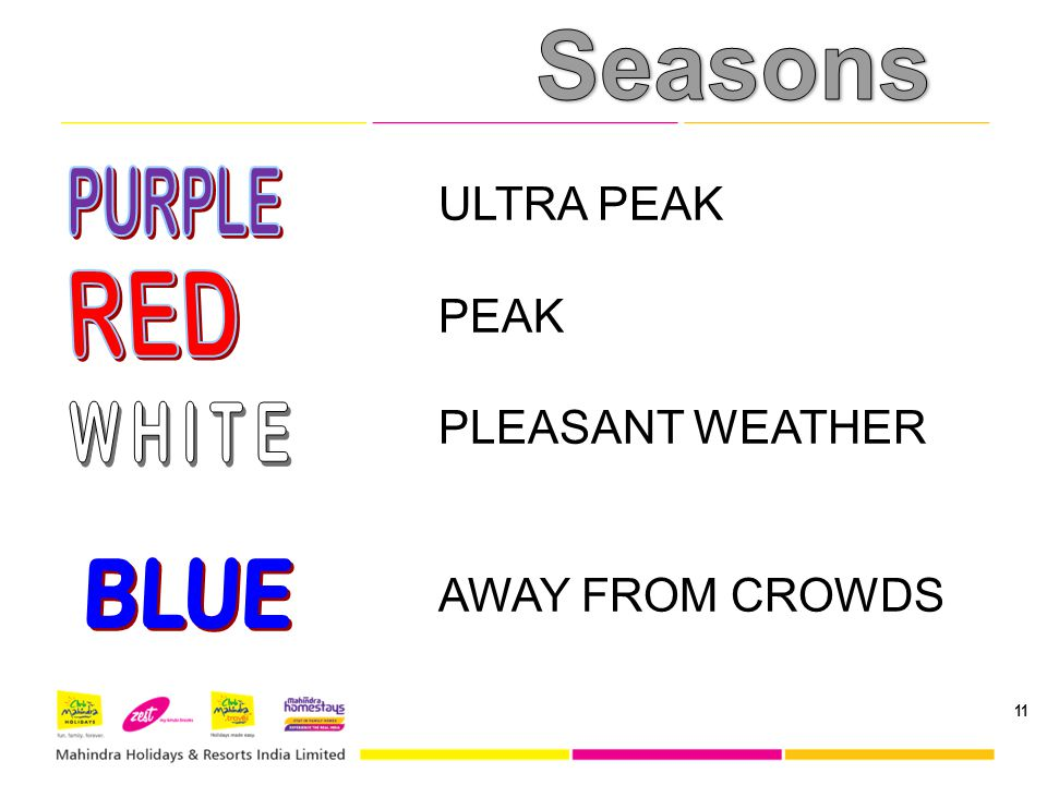 Seasons PURPLE RED WHITE BLUE ULTRA PEAK PEAK PLEASANT WEATHER