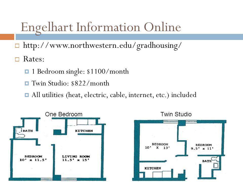 Engelhart Information Online