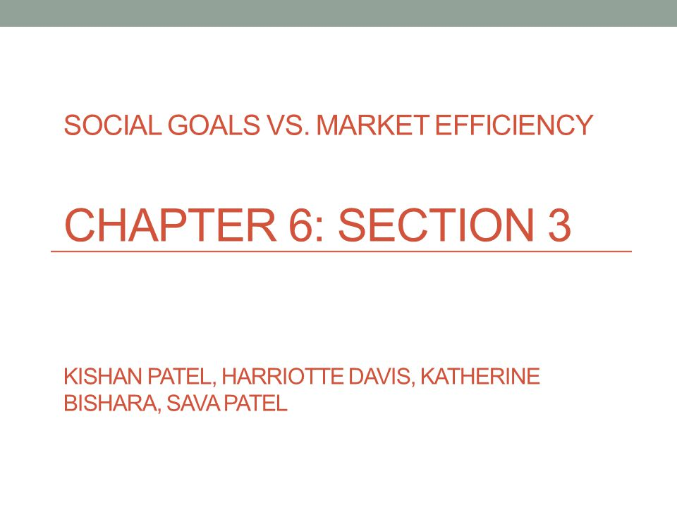 market efficiency chapter 3 Undertaken here in this chapter the efficient market on trial- a survey:1the paper had leveled serious criticism against the validity of the efficient market hypothesis proposed by eugene fama the view can be put brieflythe hitherto dominant paradigm in financial market research, the efficient market hypothesis ( emh),.