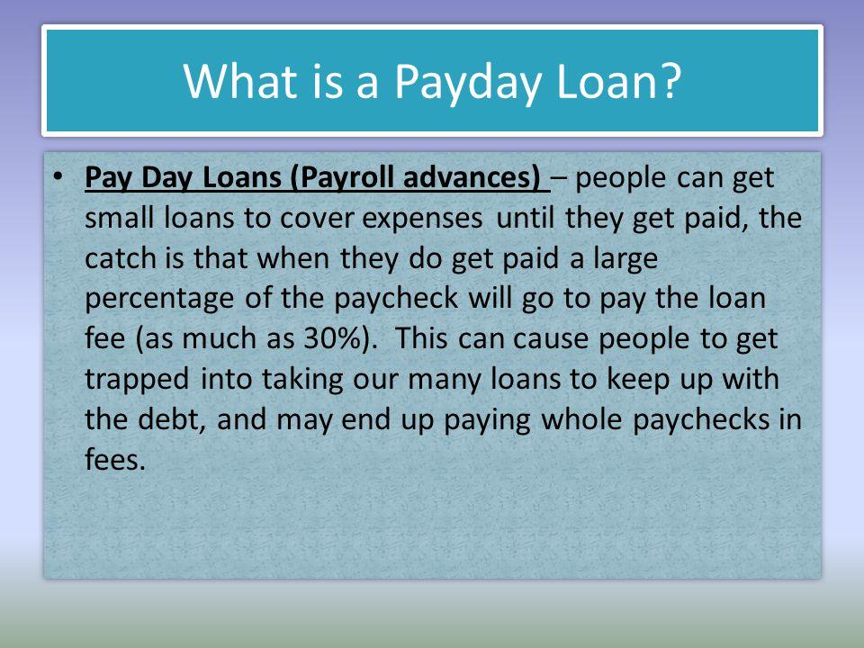 Cash advance opelousas la picture 3