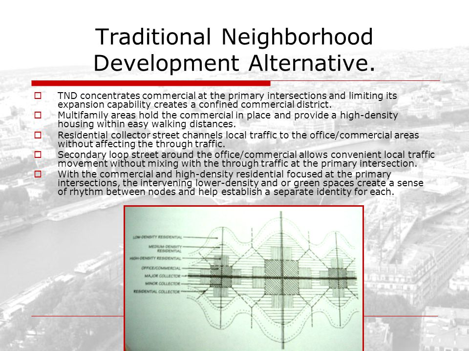 What Is Community Design Anyway Ppt Video Online Download