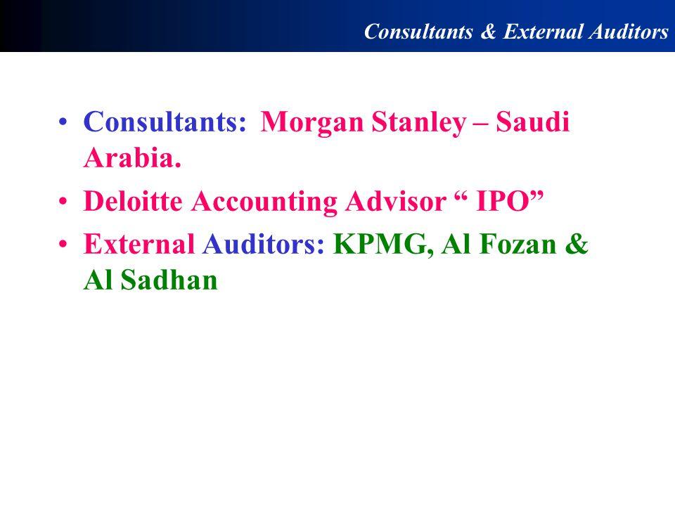 Kingdom Of Saudi Arabia Ppt Video Online Download