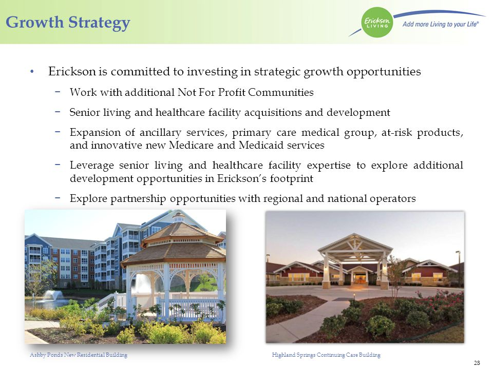 Public Private Real Estate & Infrastructure Investment Solutions