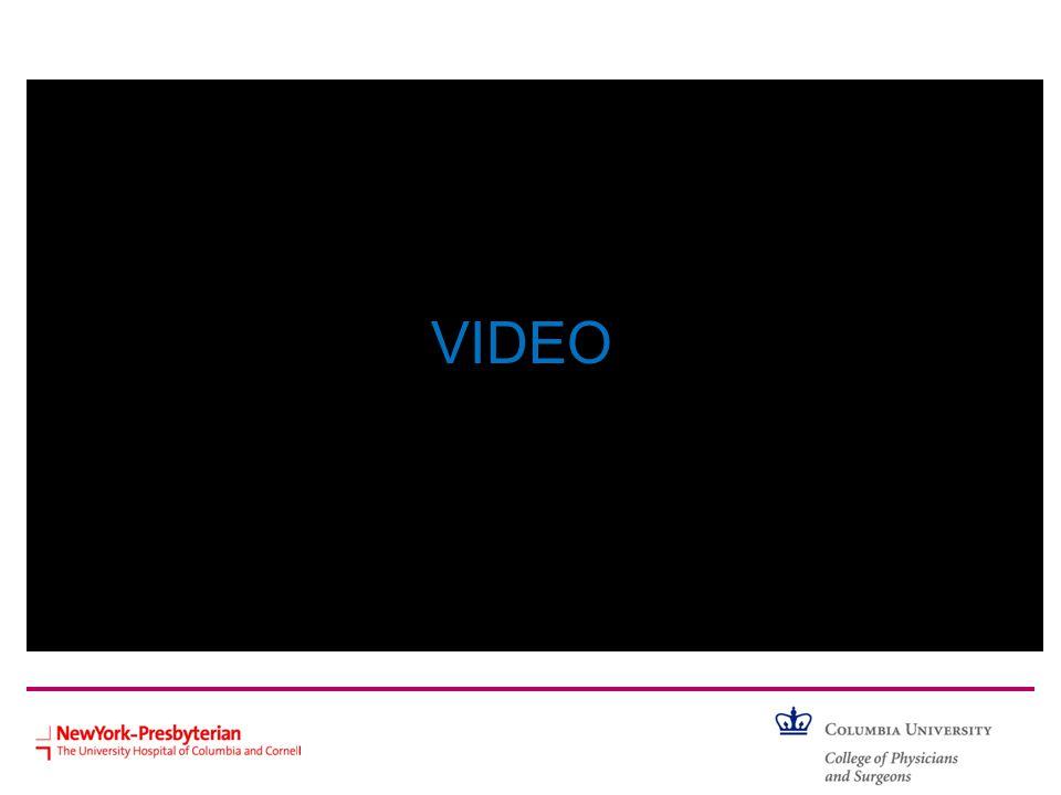 VIDEO Watch: Sleep_1_bad video: (3:19)