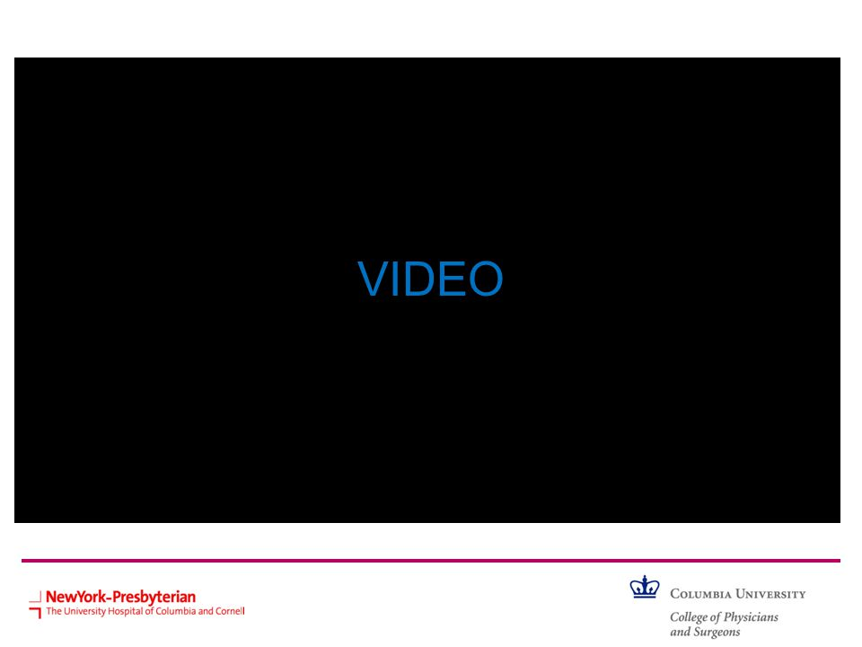 VIDEO Deals with decisions and actions rather than intentions or interpretations. Aligns goals of teacher and learner.