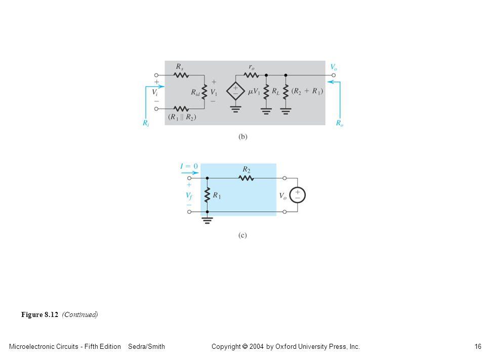 sedr42021_0812b.jpg Figure 8.12 (Continued)