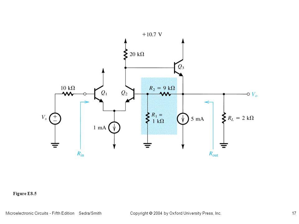 sedr42021_e0805.jpg Figure E8.5