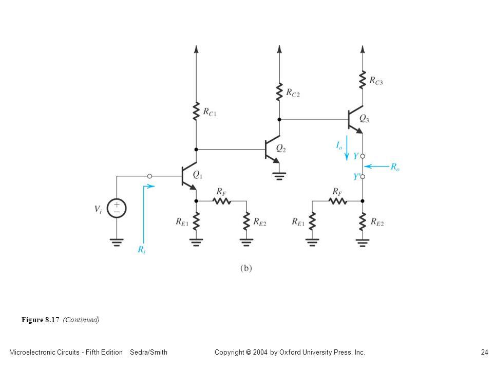 sedr42021_0817b.jpg Figure 8.17 (Continued)