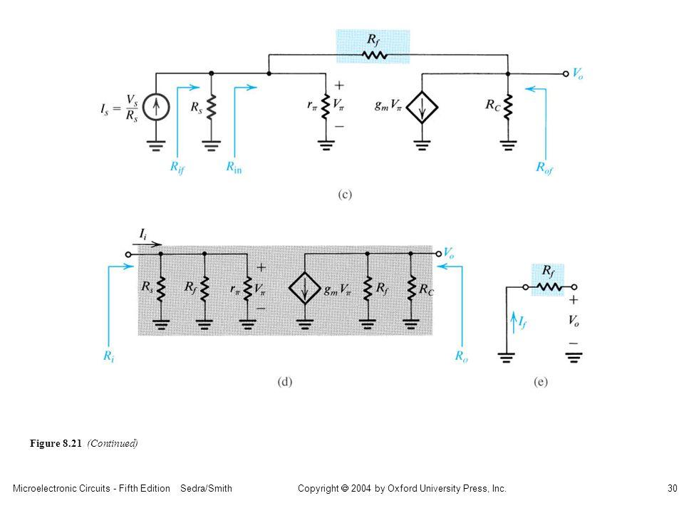 sedr42021_0821c.jpg Figure 8.21 (Continued)