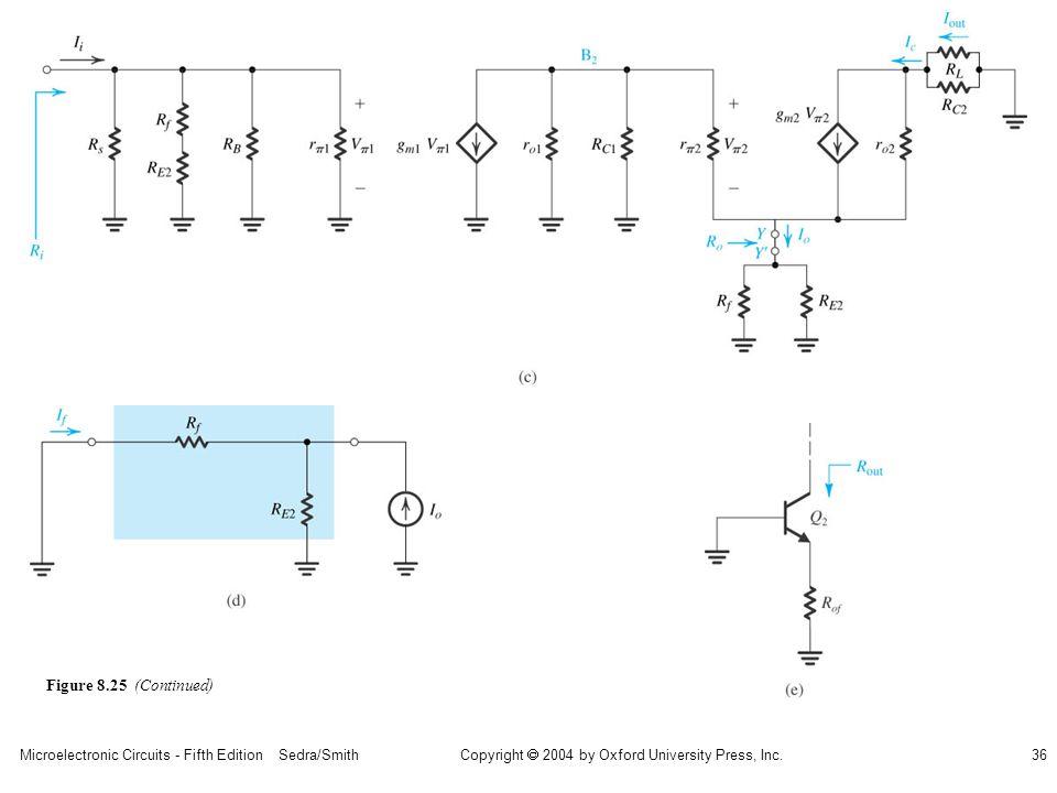 sedr42021_0825c.jpg Figure 8.25 (Continued)