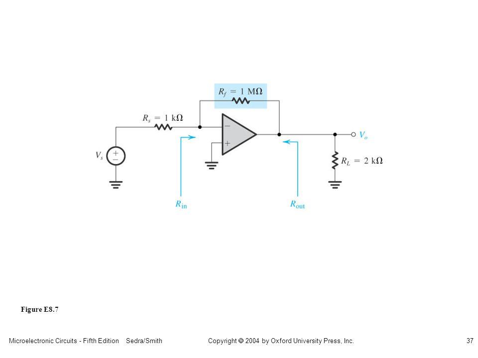sedr42021_e0807.jpg Figure E8.7