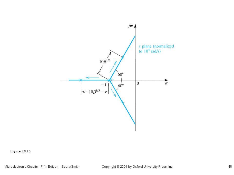 sedr42021_e0813.jpg Figure E8.13