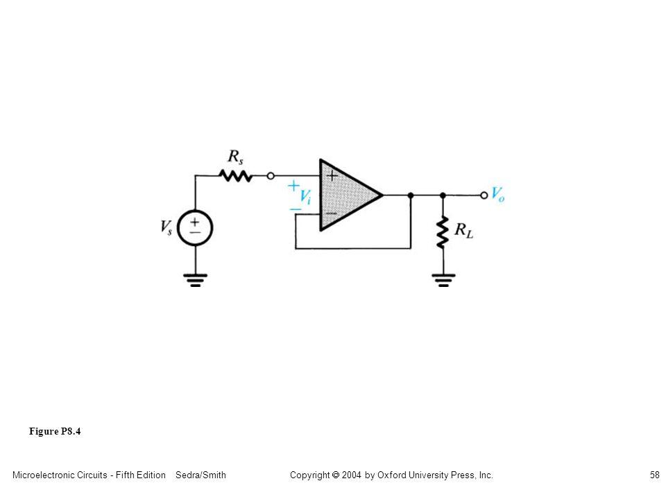 sedr42021_e0801.jpg Figure P8.4