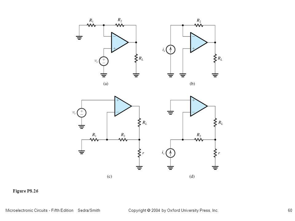 sedr42021_p0826a.jpg Figure P8.26