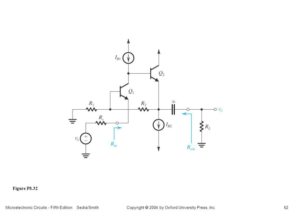 sedr42021_p0832.jpg Figure P8.32