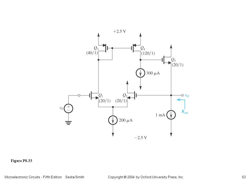 sedr42021_p0833.jpg Figure P8.33