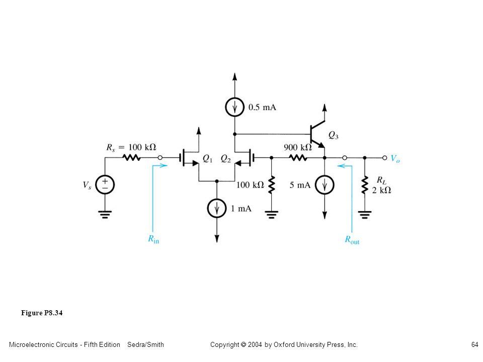 sedr42021_p0834.jpg Figure P8.34