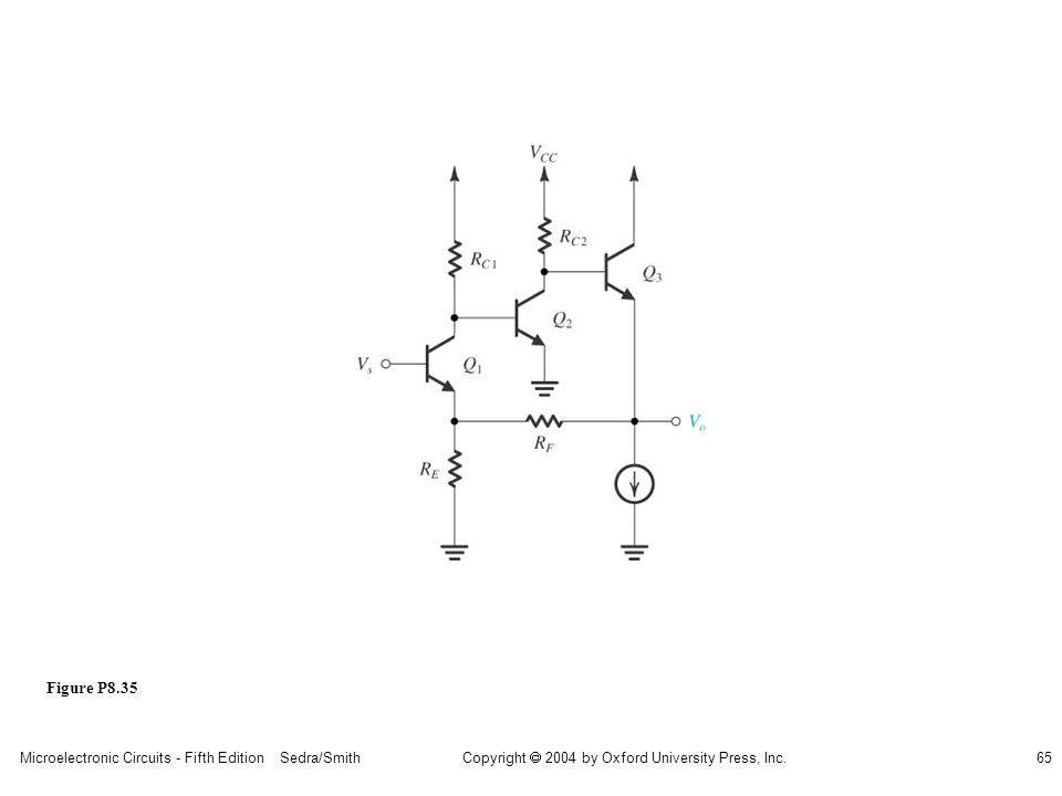 sedr42021_p0835.jpg Figure P8.35