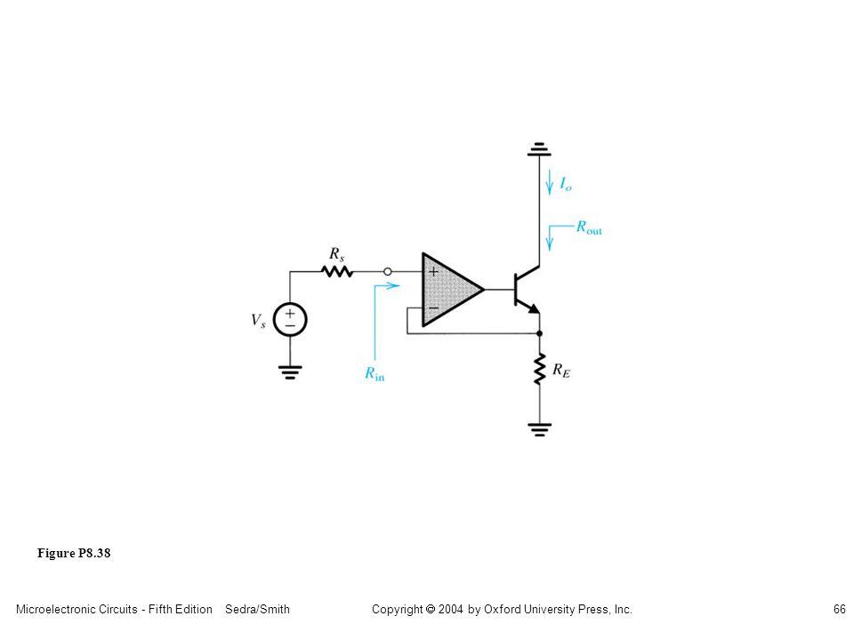 sedr42021_p0838.jpg Figure P8.38