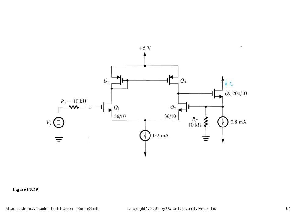 sedr42021_p0839.jpg Figure P8.39