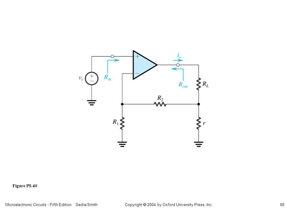 sedr42021_p0840.jpg Figure P8.40