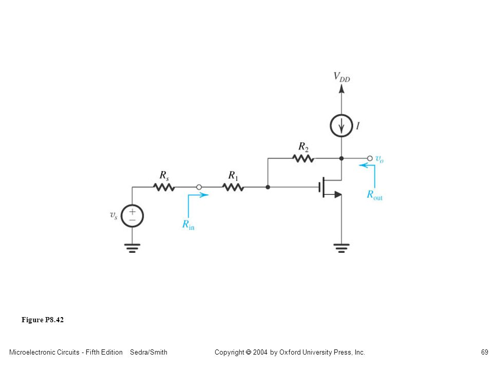sedr42021_p0842.jpg Figure P8.42