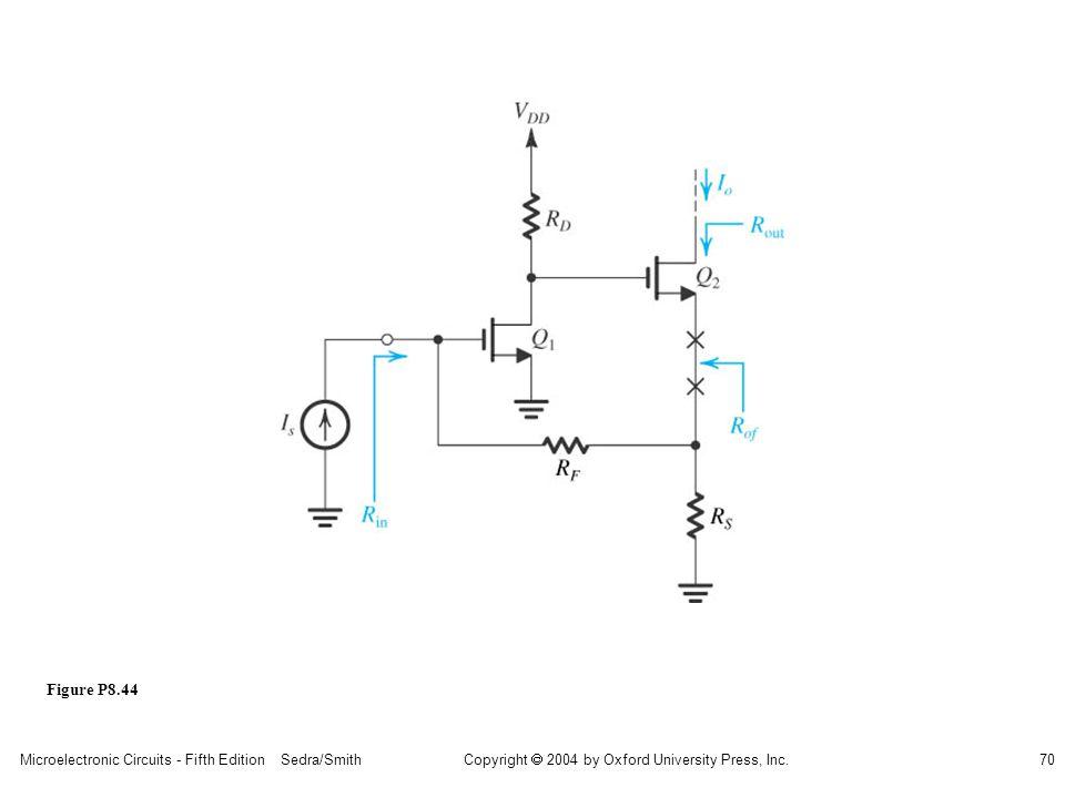 sedr42021_p0844.jpg Figure P8.44