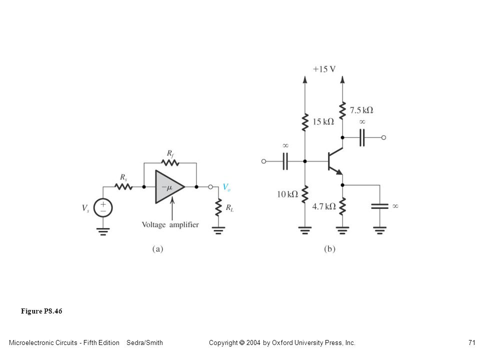 sedr42021_p0846a.jpg Figure P8.46