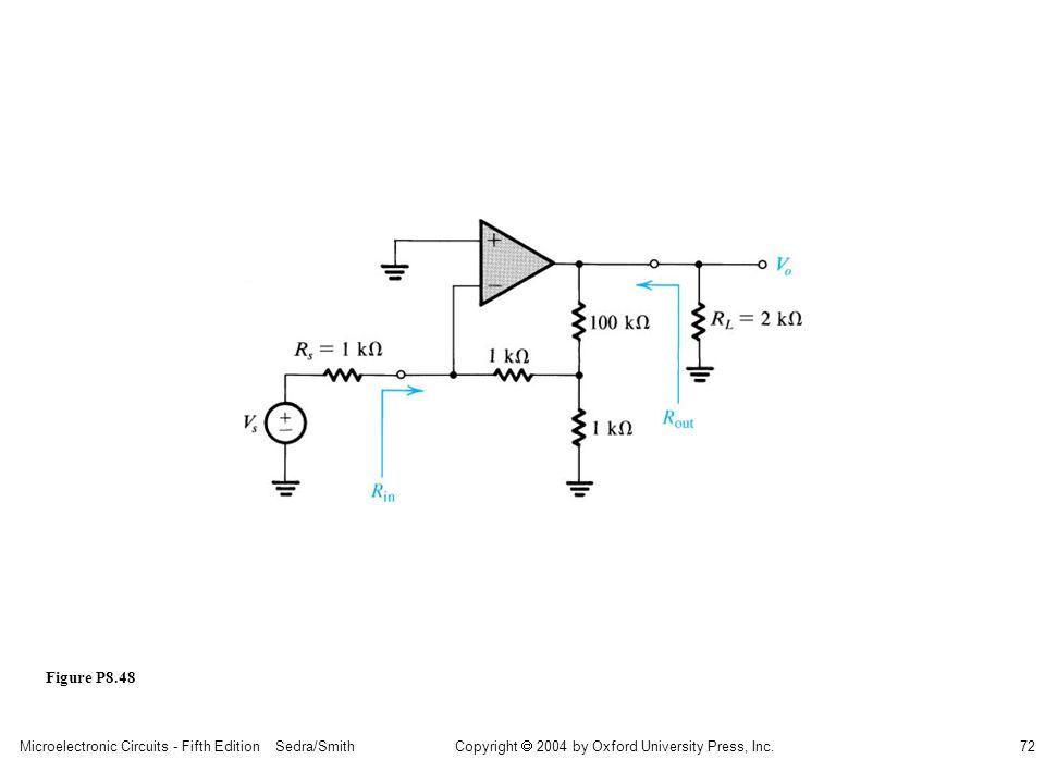 sedr42021_p0848.jpg Figure P8.48