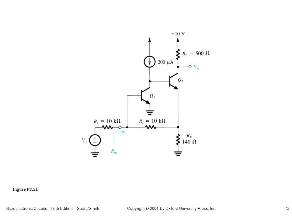sedr42021_p0851eps.jpg Figure P8.51