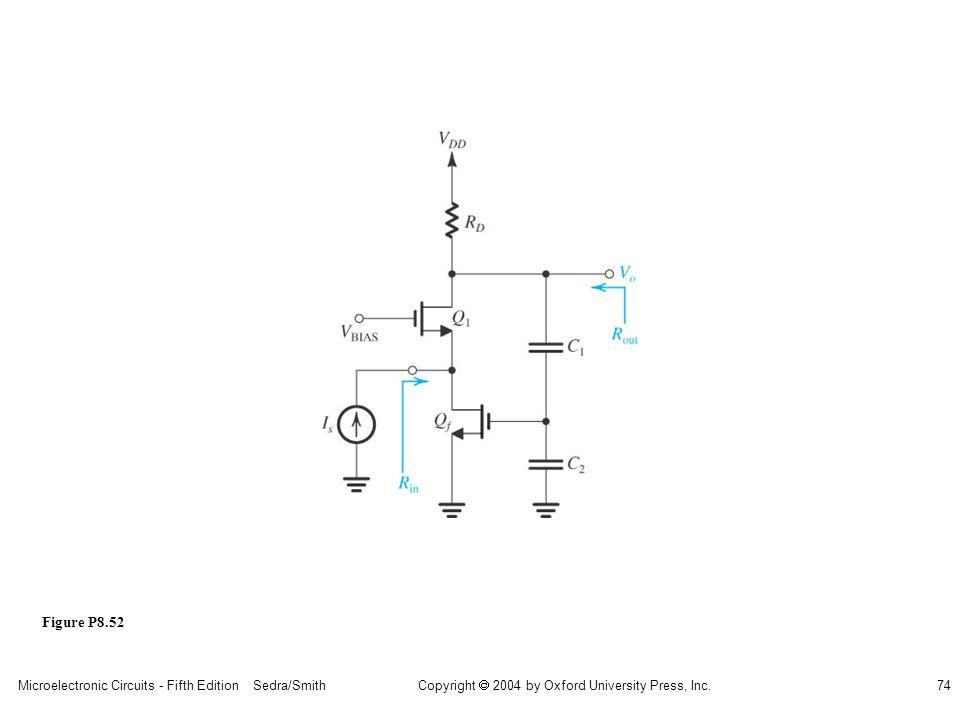 sedr42021_p0852.jpg Figure P8.52