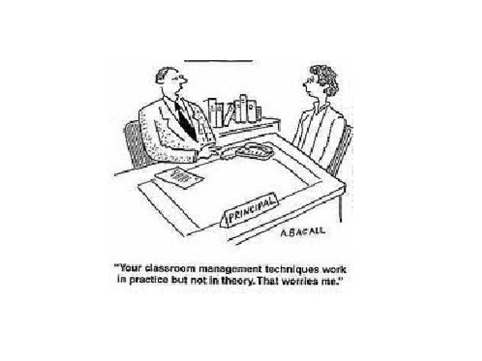 Funny clip - in the world of evaluation, this is what many report as the reality of feedback.