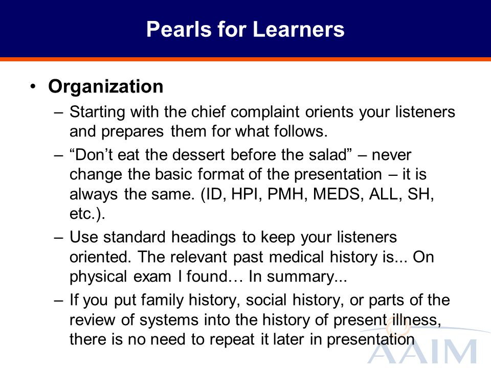 Pearls for Learners Organization