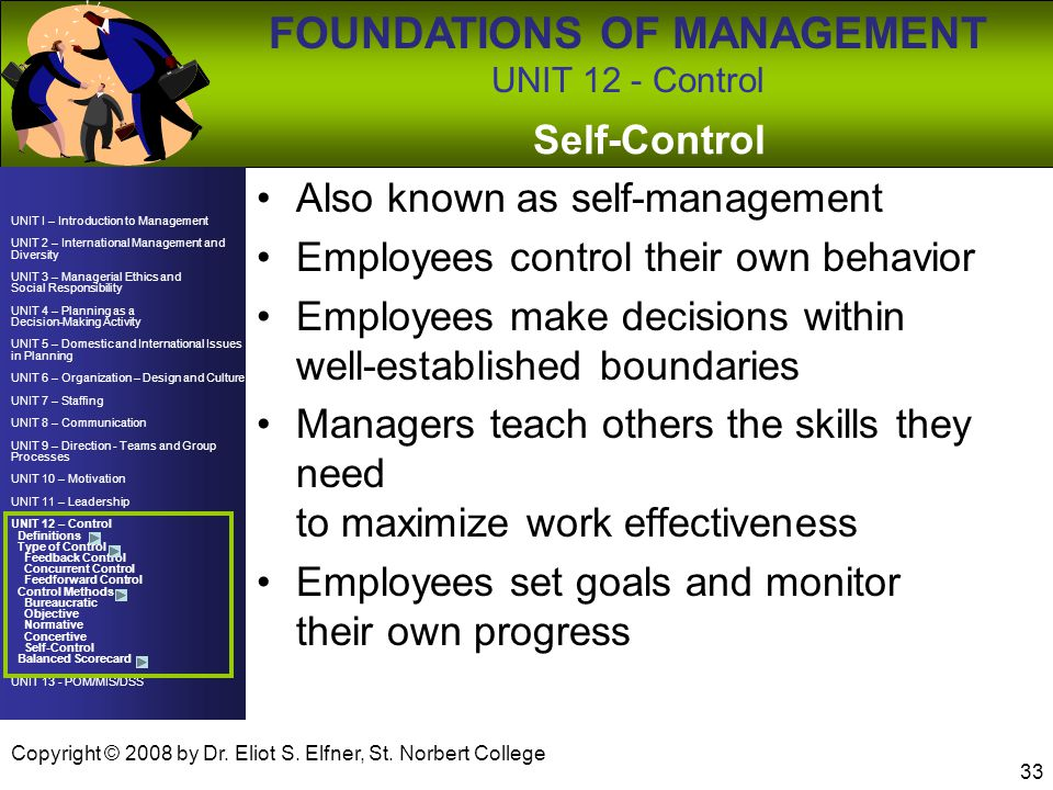 organisational culture helps the organisation to achieve their goals Published: tue, 02 may 2017 in many ways organisational culture helps to the organisation to achieve their goal and to formulate strategies and propaganda so that proper and effective decision making process should work in favour of the organisation.