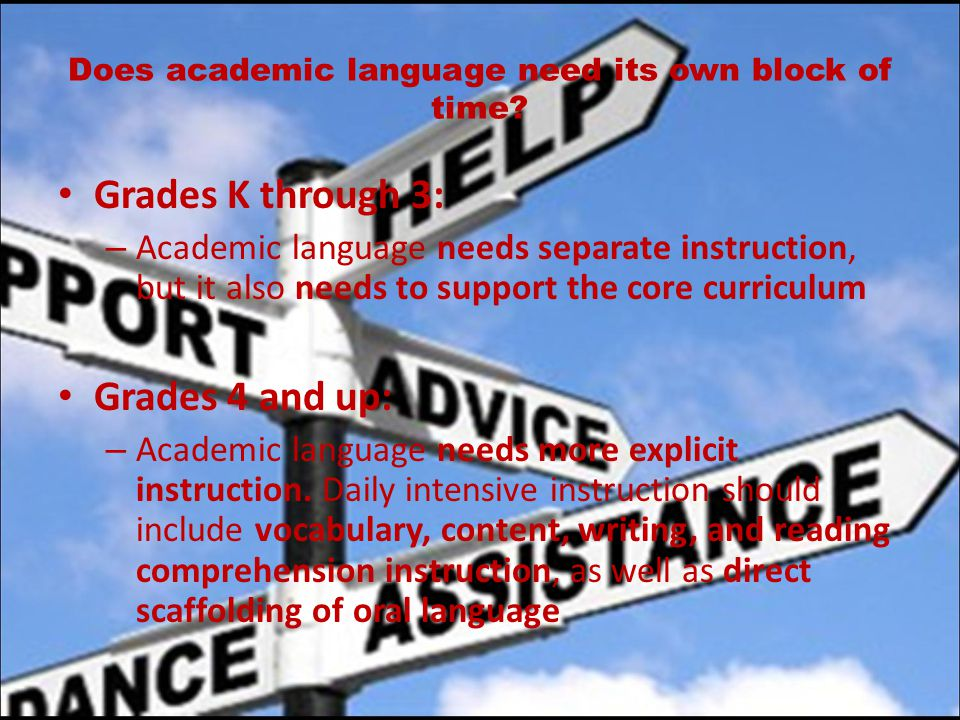 teaching vocabulary through games thesis