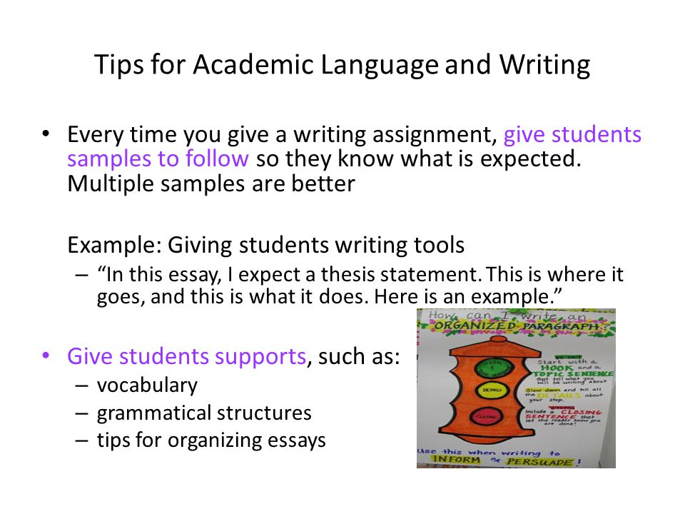 Academic Phrases For Essay Writing Short Essay Format
