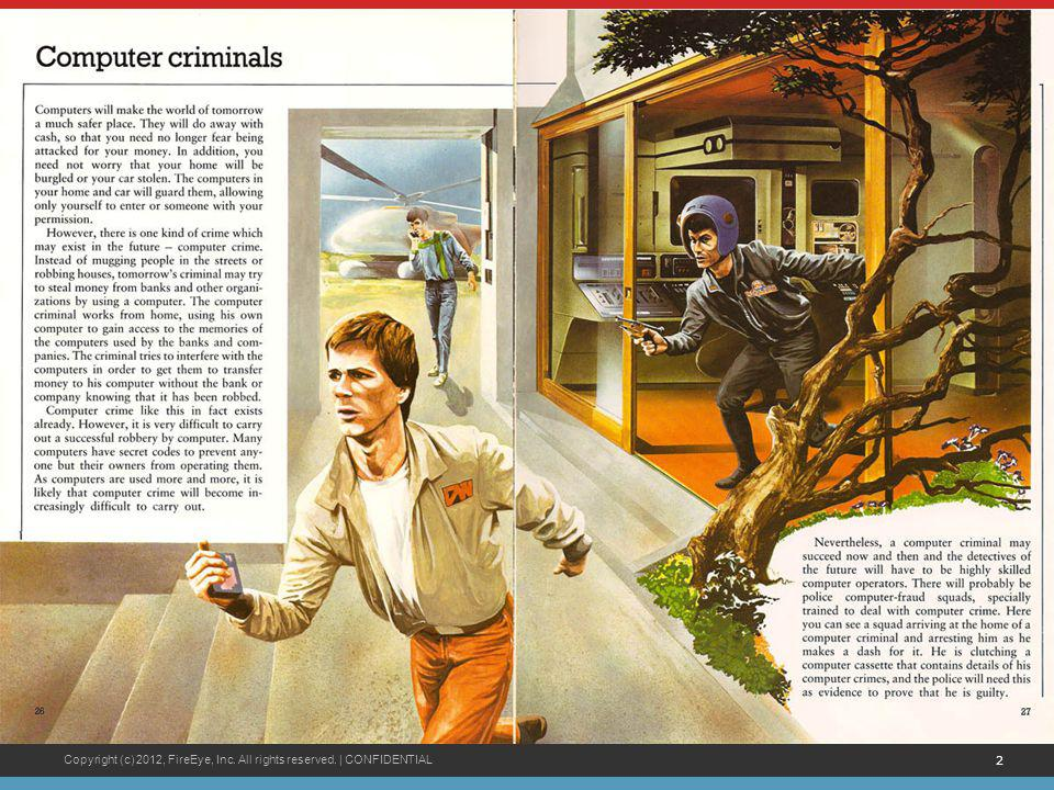 The 1981 book School, Work and Play (World of Tomorrow) features this beautiful two-page spread.